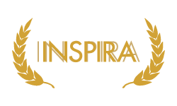 Inspira Advertising Awards 2013